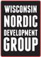 Wisconsin Nordic Development Group