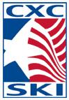 CXC-Logo
