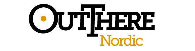 Out-There-Nordic-LOGO