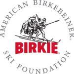 American Birkebeiner Foundation