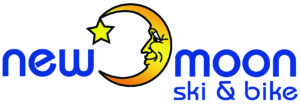 new_moon_logo_color