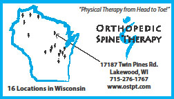 spinetherapy
