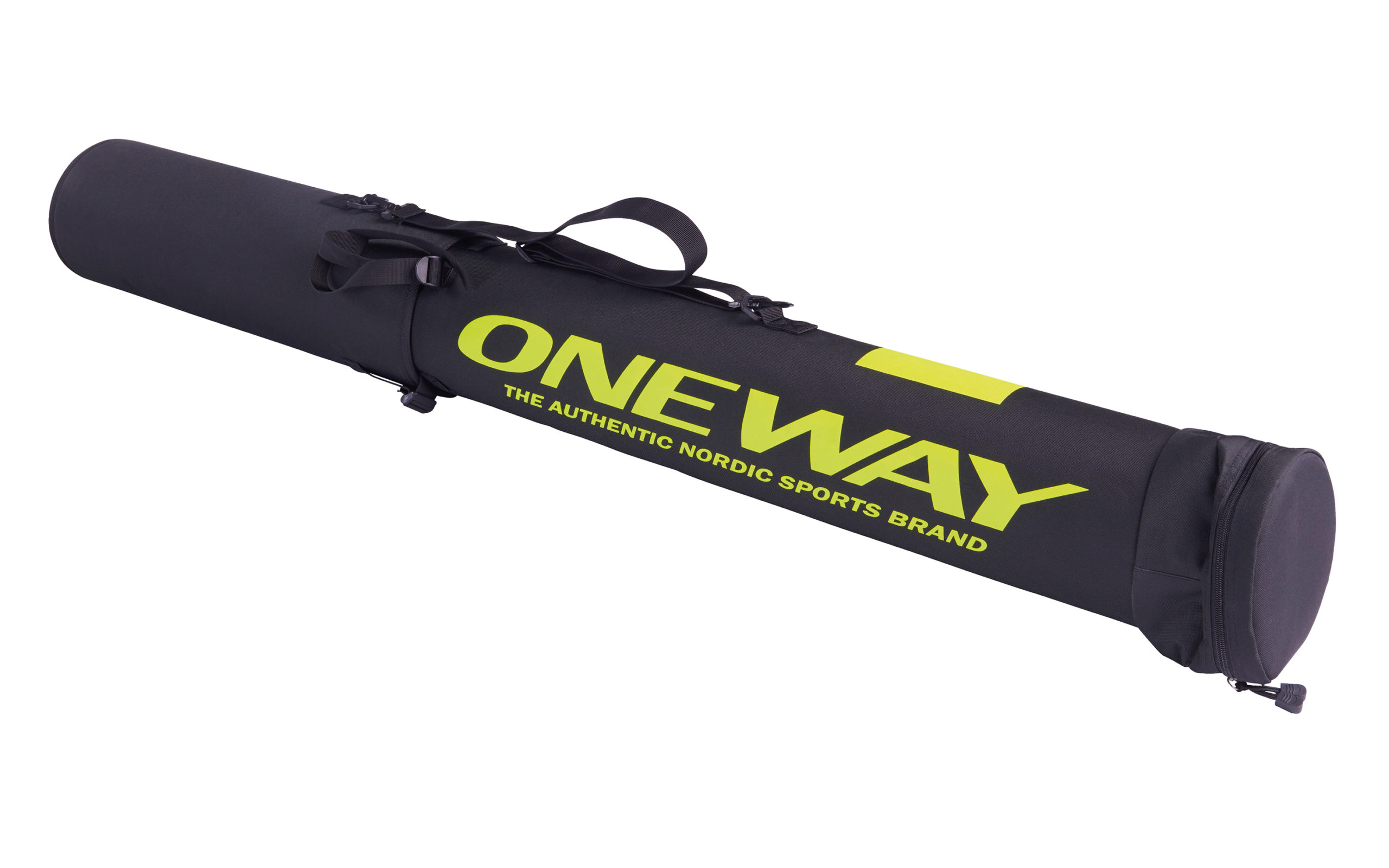 OneWay Small Pole Tube