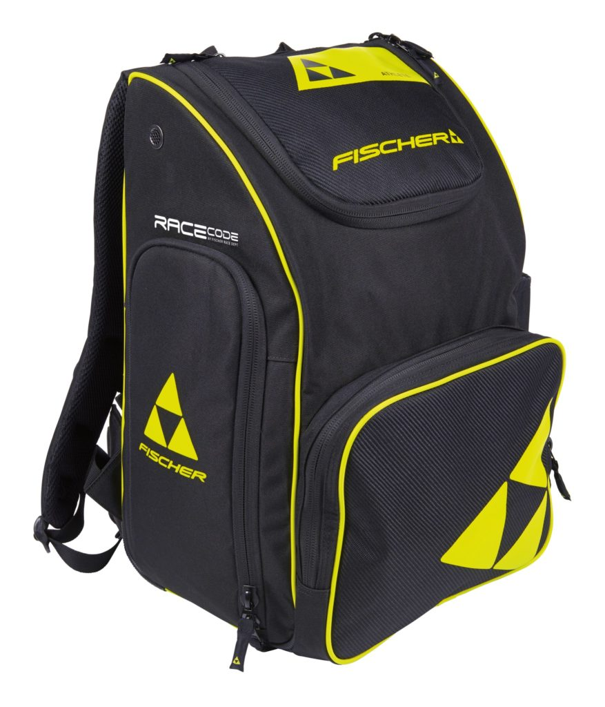 Race Backpack 55L